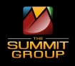 Summit Group